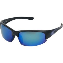 Okulary przeciwsłoneczne męskie: Level One Miami Okulary przeciwsłoneczne czarny