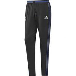 Joggery męskie: Spodnie treningowe Real Madrid