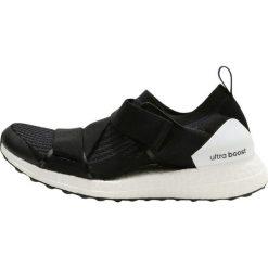 Buty do biegania damskie: adidas by Stella McCartney ULTRA BOOST X Obuwie do biegania treningowe black
