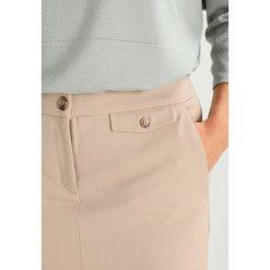 Spódniczki ołówkowe: someday. OSARIO Spódnica ołówkowa  natural sand