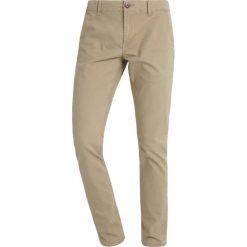 Spodnie męskie: Only & Sons ONSTARP Spodnie materiałowe light brown