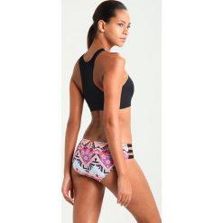 Bikini: Seafolly SAHARA NIGHTS Multi Strap Dół od bikini sahara