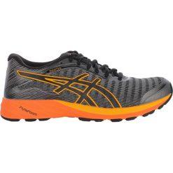Buty sportowe męskie: buty do biegania męskie ASICS DYNAFLYTE / T6F3Y-9790 – ASICS DYNAFLYTE