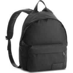 Plecaki męskie: Plecak CALVIN KLEIN JEANS - Sport Essential Cp B K40K400156  910