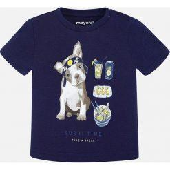 Odzież dziecięca: Mayoral - T-shirt dziecięcy 68-98 cm