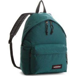 Plecak EASTPAK - Padded Pak'r EK620 Gutsy Green 32T. Zielone plecaki męskie Eastpak, z materiału, sportowe. Za 189,00 zł.