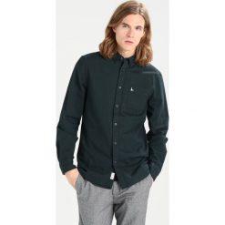 Koszule męskie na spinki: Jack Wills WADSWORTH OXFORD CLASSIC FIT Koszula emerald
