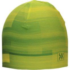 Akcesoria męskie: LUM Czapka męska Cap Micro Double Lemonade zielona (LUM200005)