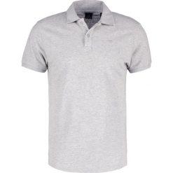 Koszulki polo: Scotch & Soda Koszulka polo grau melange