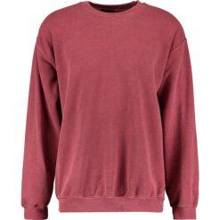 Bejsbolówki męskie: 12 Midnight OVERDYE Bluza pink
