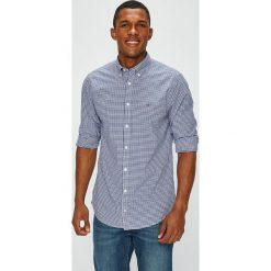 Koszule męskie na spinki: Tommy Hilfiger - Koszula Classic Gingham