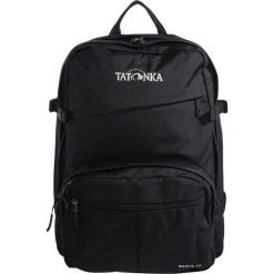 Plecaki męskie: Tatonka MAGPIE 19       Plecak black