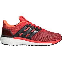 Buty sportowe męskie: buty do biegania męskie ADIDAS SUPERNOVA M BOOST / CG4019 – SUPERNOVA M