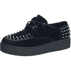 Black Premium by EMP Walk Softly Buty sportowe czarny. Czarne buty sportowe damskie marki Black Premium by EMP. Za 199,90 zł.