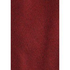 Krawaty męskie: Emporio Armani LINEARE TIE Krawat red