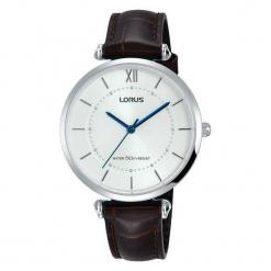 Zegarek Lorus Zegarek Lorus RG201NX9 Damski Fashion. Szare zegarki damskie Lorus. Za 232,99 zł.