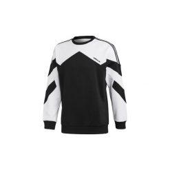 Bejsbolówki męskie: Bluzy adidas  Bluza Palmeston
