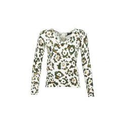 Swetry klasyczne damskie: Swetry One Step  TETIAORA