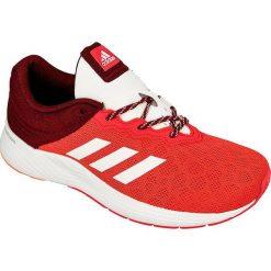 Buty sportowe damskie: Adidas Buty damskie Fluid Cloud W czerwone r. 36 2/3 (BB1700)