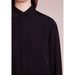 Polo Ralph Lauren Bluzka black. Czarne bluzki damskie Polo Ralph Lauren, xs, z jedwabiu, polo. Za 839,00 zł.
