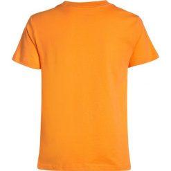 Polo Ralph Lauren Tshirt basic thai orange. Brązowe t-shirty chłopięce marki Polo Ralph Lauren, z bawełny. Za 359,00 zł.
