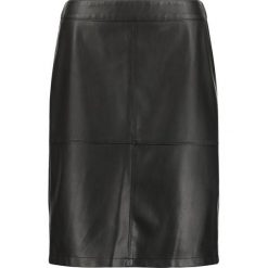 Spódniczki ołówkowe: Soyaconcept BECKIE Spódnica ołówkowa  black
