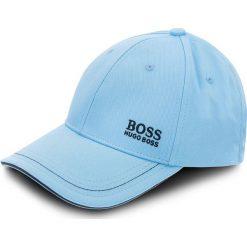 Czapki męskie: Czapka BOSS – Cap 1 50245070  468