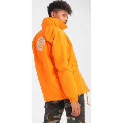 Bomberki damskie: Dickies SUMMERFIELD Kurtka wiosenna energy orange
