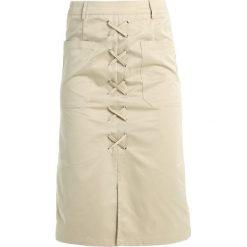 Spódniczki: Glamorous Spódnica ołówkowa  pale khaki