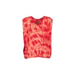 T-shirty z krótkim rękawem Volcom  RANDOM DAYS. Czerwone t-shirty damskie marki Guess, l. Za 143,20 zł.