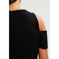 Sukienki: Anna Field Sukienka koktajlowa black