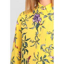Koszule wiązane damskie: Moves SALIHA Koszula aspen gold