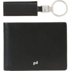 Porsche Design SET Portfel black. Czarne portfele męskie Porsche Design. Za 529,00 zł.