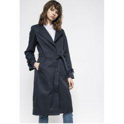 Płaszcze damskie: Vero Moda – Płaszcz