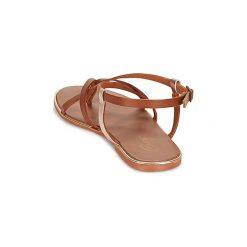 Sandały damskie: Sandały Betty London  AMERIA