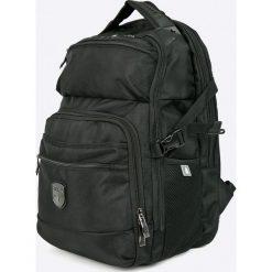 Plecaki męskie: Ochnik – Plecak