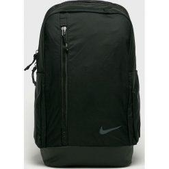 Nike - Plecak. Czarne plecaki męskie Nike, z materiału. W wyprzedaży za 159,90 zł.