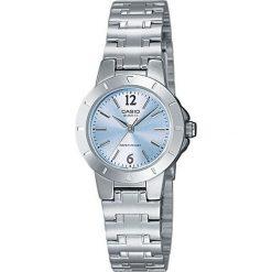 Zegarek Casio Zegarek damski Gosini LTP-1177A -2A. Szare zegarki damskie CASIO. Za 126,00 zł.