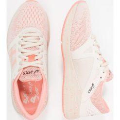 ASICS ROADHAWK FF Obuwie do biegania treningowe cherry/blossom/birch - 2