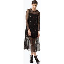 Sukienki: Review – Sukienka damska, czarny