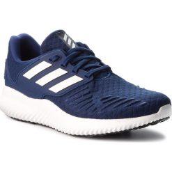 Buty adidas - Alphabounce Rc.2 M CG5572 Dkblue/Clowhi/Dkblue. Niebieskie buty do biegania męskie Adidas, z materiału, adidas alphabounce. W wyprzedaży za 229,00 zł.