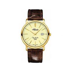Zegarki męskie: Atlantic 64651.45.31 - Zobacz także Książki, muzyka, multimedia, zabawki, zegarki i wiele więcej