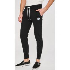 Joggery męskie: Converse – Spodnie