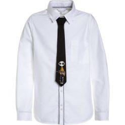 Bluzki dziewczęce: Little Marc Jacobs SET Koszula weiß