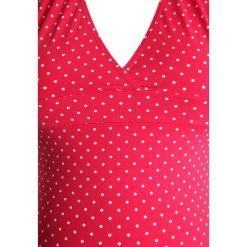 Bielizna damska: Envie de Fraise NAGEUR Kostium kąpielowy red