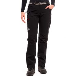 Milo Spodnie damskie Tacul Lady Black  r. L. Czarne spodnie dresowe damskie Milo, l. Za 205,93 zł.