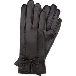 Rękawiczki damskie: 39-6-536-1 Rękawiczki damskie