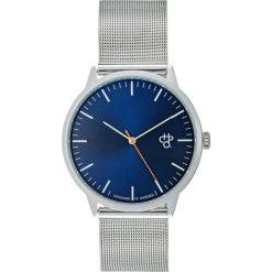 CHPO NANDO Zegarek navy. Niebieskie, analogowe zegarki damskie CHPO. Za 299,00 zł.