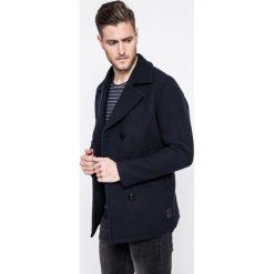 Płaszcze męskie: Jack & Jones – Płaszcz