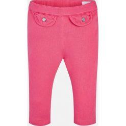 Rurki dziewczęce: Mayoral - Spodnie dziecięce 68-98 cm
